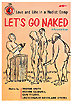 Love and Life in a Nudist Camp