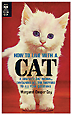 A Complete Cat Manual, Contailing ALL the Answers to ALL Your Questions